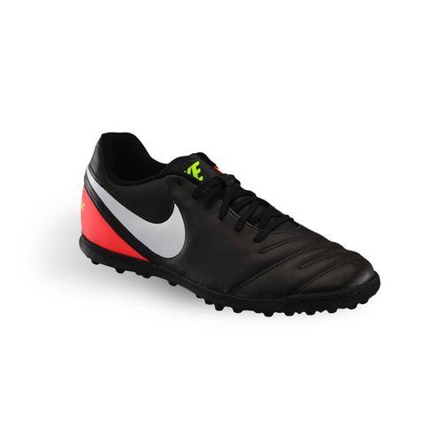botines-de-futbol-nike-f5-tiempo-rio-iii-tf-cesped-sintetico-819237-018