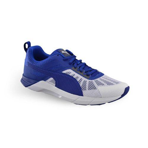 zapatillas-puma-propel-1189049-06