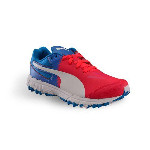 zapatillas-puma-evospeed-4_5-fh-mujer-1103782-05