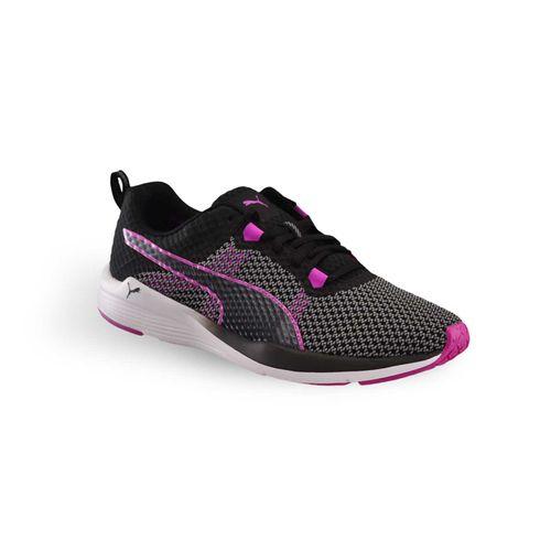zapatillas-puma-ignite-xt-mujer-1189455-01