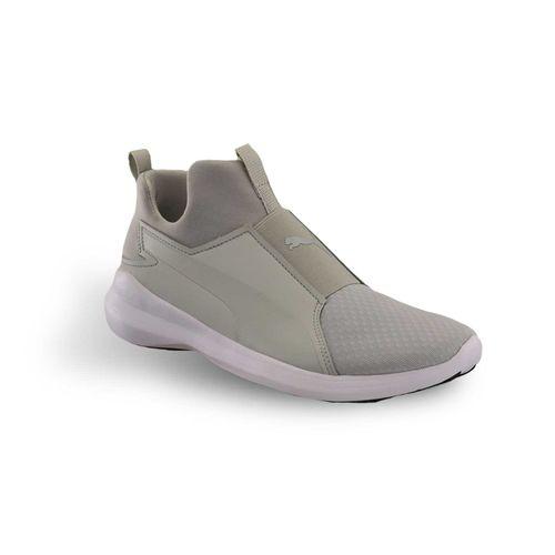 zapatillas-puma-rebel-mid-mujer-1364539-02
