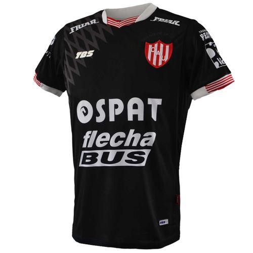 camiseta-arquero-tbs-cau-club-atletico-union-celeste-3100407