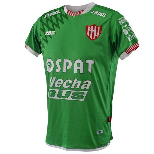 camiseta-arquero-tbs-cau-club-atletico-union-gris-3100408