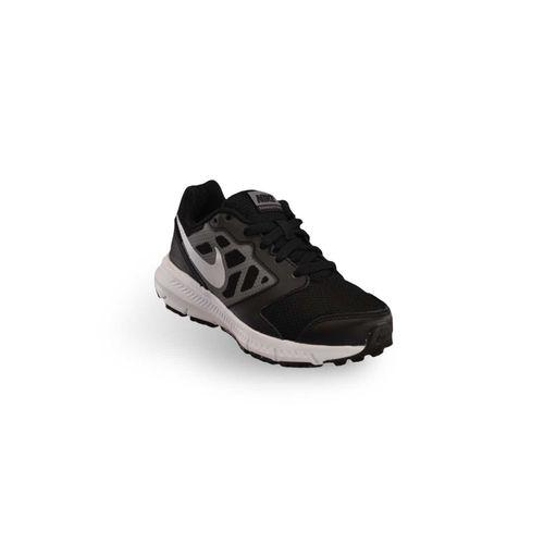 zapatillas-nike-downshifter-6-gs-junior-684979-003