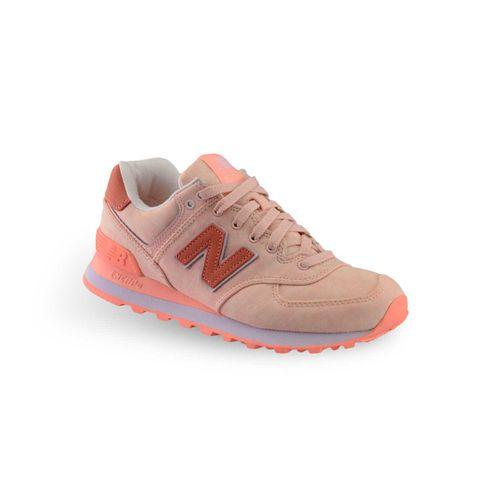 zapatillas-new-balance-wl574-mujer-n10020328450