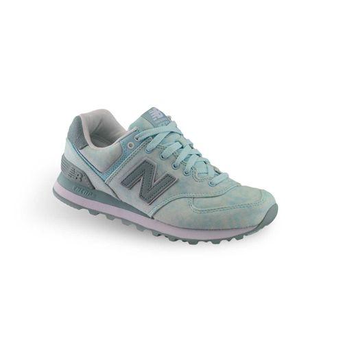 zapatillas-new-balance-wl574-mujer-n10020328790