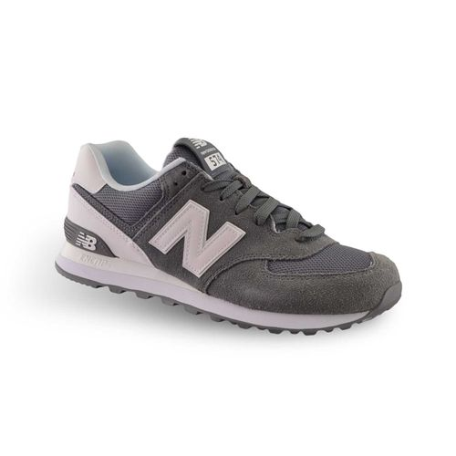 zapatillas-new-balance-ml574-n10020341155