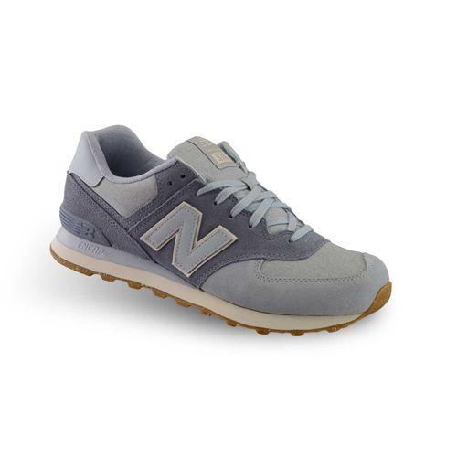 zapatillas-new-balance-ml574-n10020342790