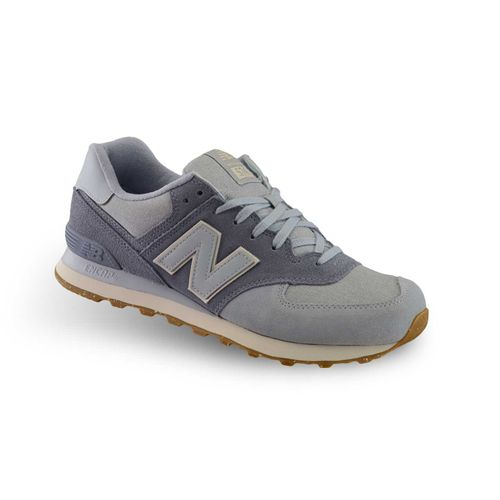 zapatillas-new-balance-ml574-n10020342790
