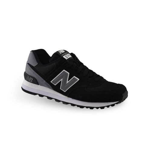 zapatillas-new-balance-ml574-n10020341550