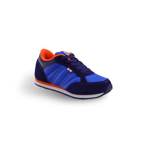 zapatillas-topper-theo-junior-047197