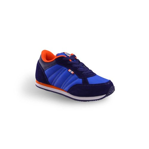 zapatillas-topper-theo-junior-047197