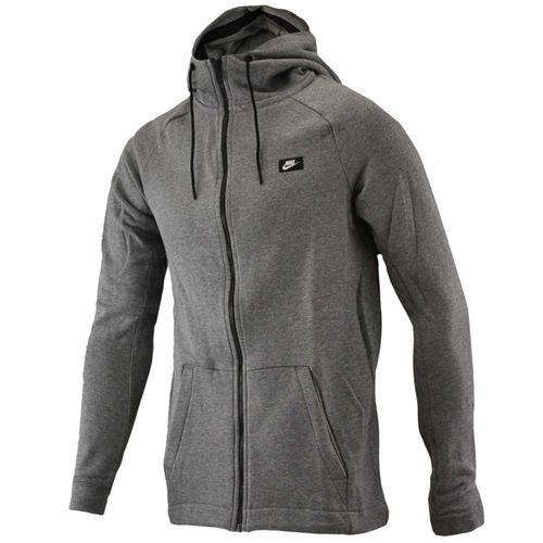 campera-nike-nsw-modern-hoodie-fz-ft-805130-091