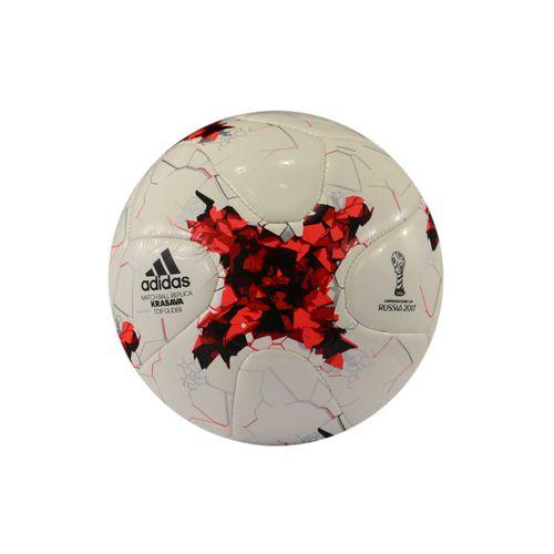 pelota-de-futbol-adidas-confed-cup-omb-az3204