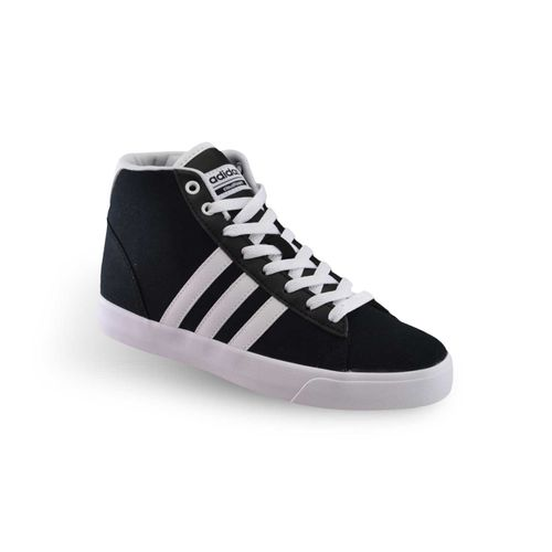 zapatillas-adidas-cloudfoam-daily-qt-mid-mujer-aw4213