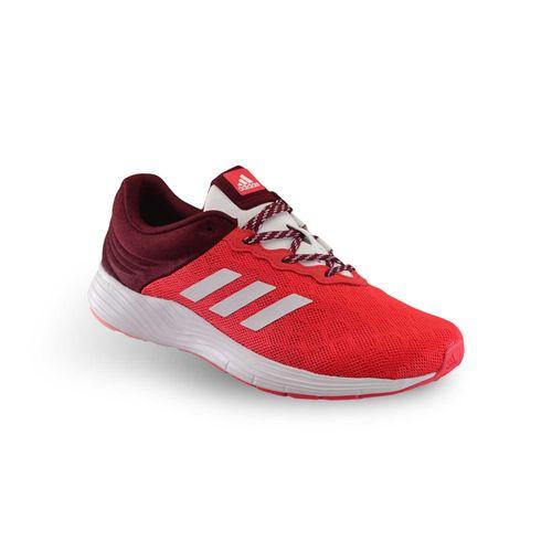 zapatillas-adidas-fluidcloud-mujer-bb1700