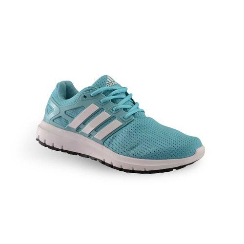 zapatillas-adidas-energy-cloud-wtc-mujer-bb3162
