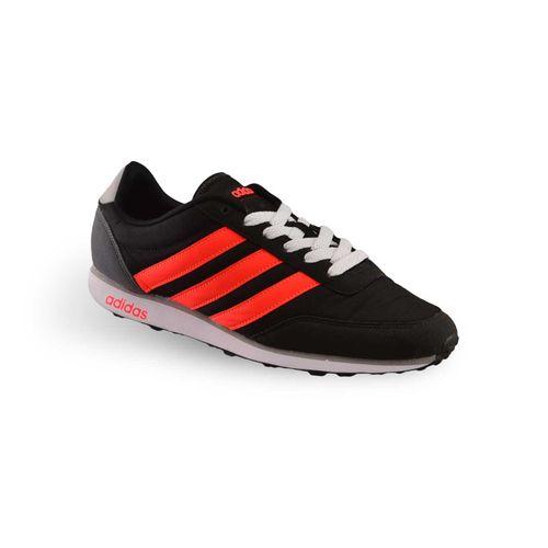 zapatillas-adidas-v-racer-aw3877