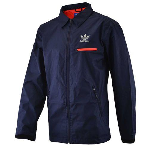 campera-adidas-coach-run-aj7855