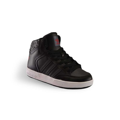 zapatillas-adidas-varial-mid-junior-bb8771