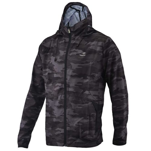 campera-topper-rompevientos-mens-print-161335