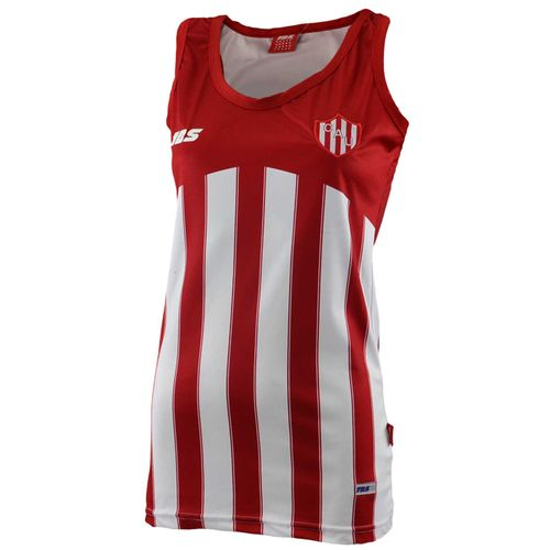 musculosa-tbs-union-oficial-mujer-3100520