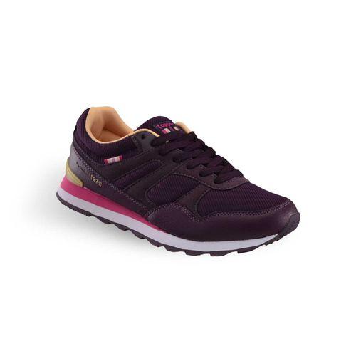 zapatillas-topper-tilly-mujer-029720