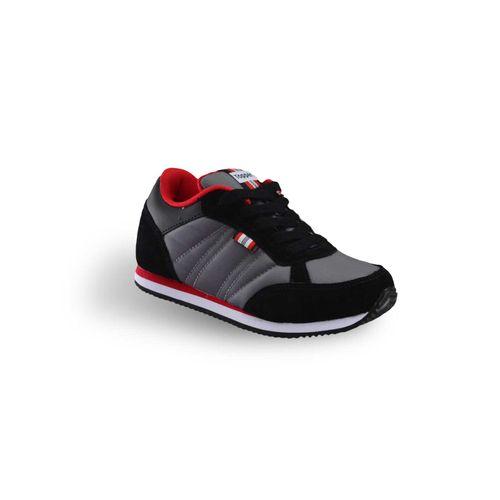 zapatillas-topper-theo-junior-047196