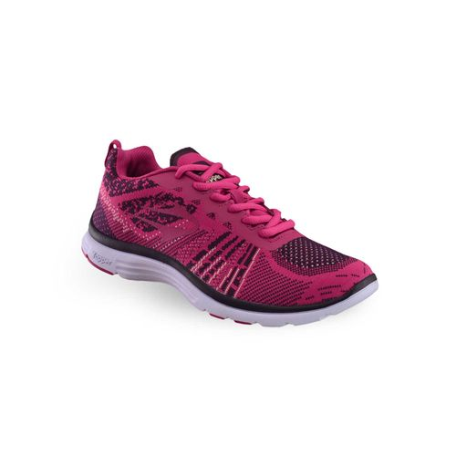 zapatillas-topper-lady-point-mujer-047989