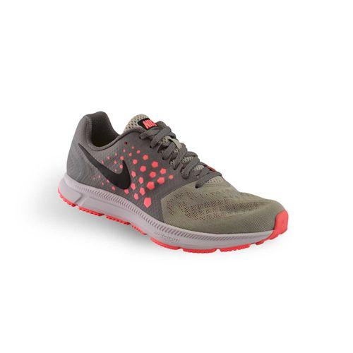 zapatillas-nike-zoom-span-mujer-852450-007