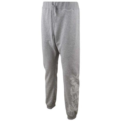 pantalon-reebok-dance-knit-drop-crotch-mujer-br5239