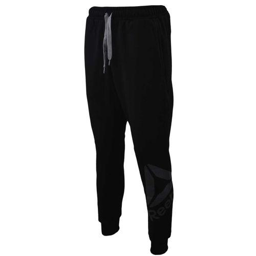 pantalon-reebok-wor-bl-cot-br5254