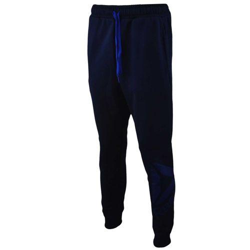 pantalon-reebok-wor-bl-cot-br5255