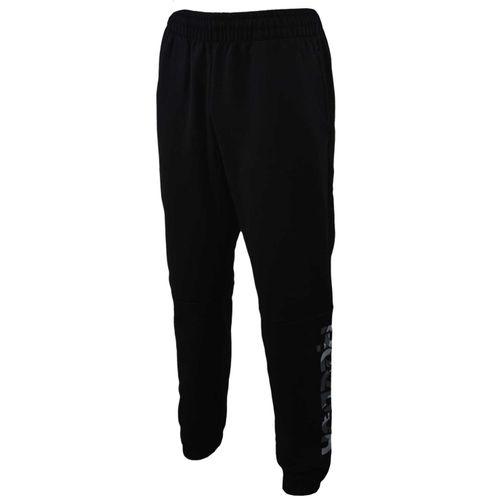 pantalon-reebok-fleece-pant-br9867