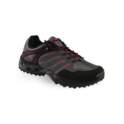 zapatillas-olympikus-traction-mujer-tractionpto-pk