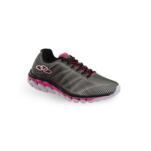 zapatillas-olympikus-perfect-junior-1perfectcza-pk