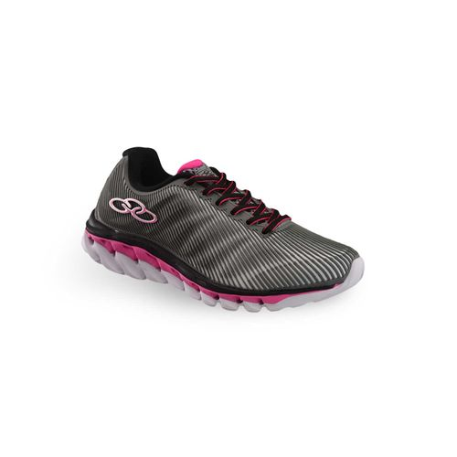 zapatillas-olympikus-perfect-junior-1perfectcza-pk