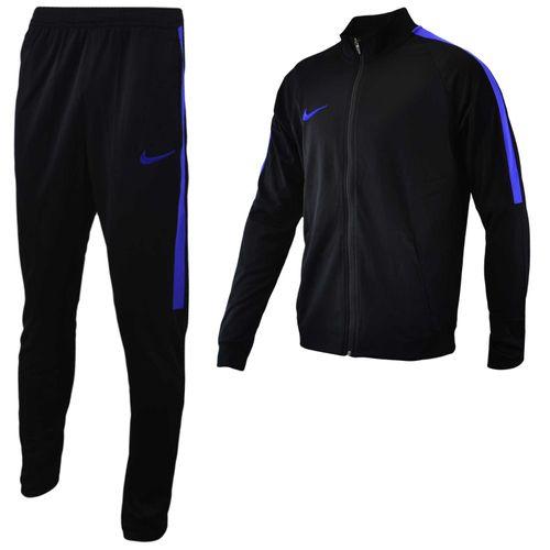 conjunto-nike-dry-trk-suit-sqd-k-807680-013