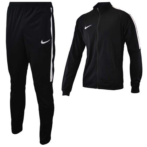 conjunto-nike-dry-trk-suit-sqd-k-807680-010