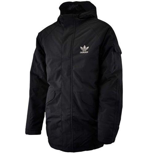 campera-adidas-abrigo-training-aj7898