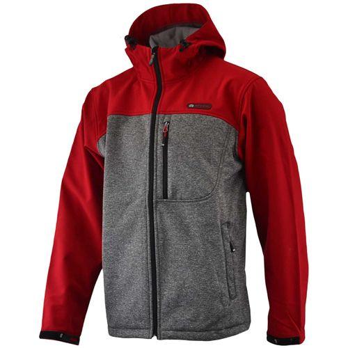 campera-athix-snow-8800150melange-red