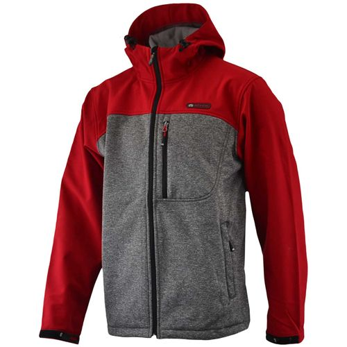 campera-athix-snow-8800150melange-red