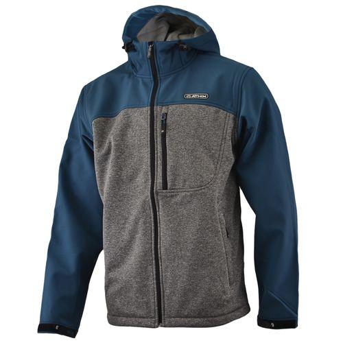 campera-athix-snow-8800150melange-blue