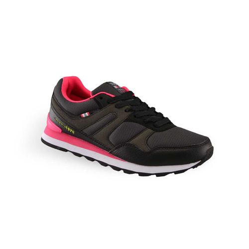 zapatillas-topper-tilly-mujer-029722