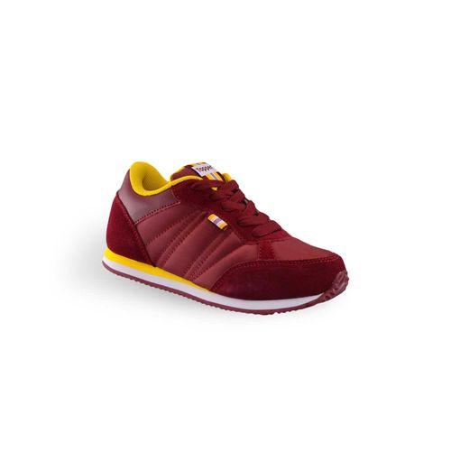 zapatillas-topper-theo-junior-047199