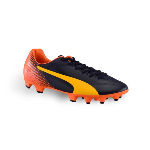 botines-de-futbol-puma-campo-evospeed-17_4-fg-1104382-01