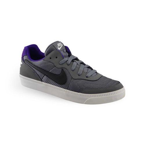 zapatillas-nike-nsw-tiempo-trainer-644843-008