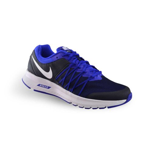 zapatillas-nike-air-relentless-6-running-843881-402