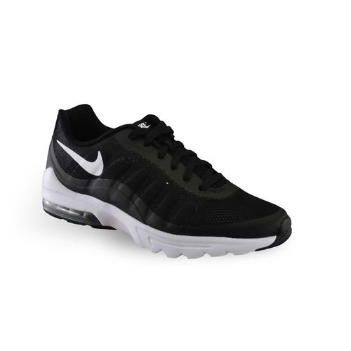 zapatillas-nike-air-max-invigor-749680-010