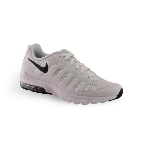 zapatillas-nike-air-max-invigor-749680-100
